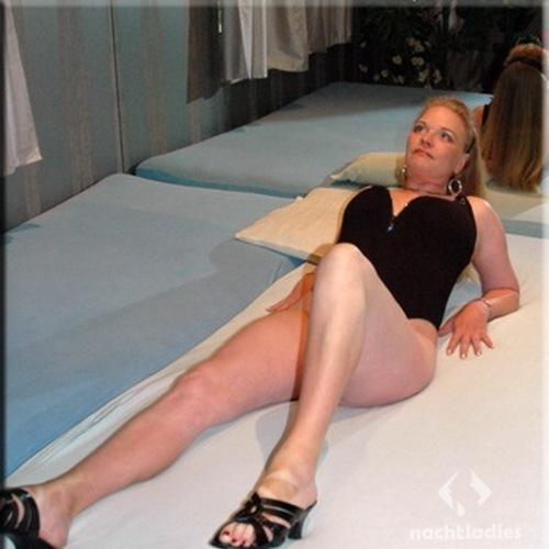 weibliche ejakulation lernen fkk clubs in stuttgart