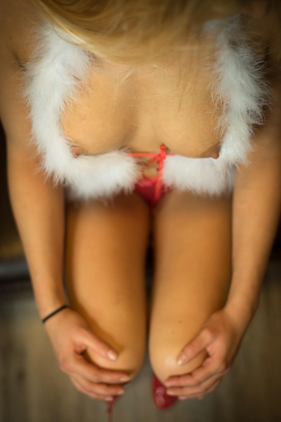 Stundenhotel friedrichshafen erotik kempten