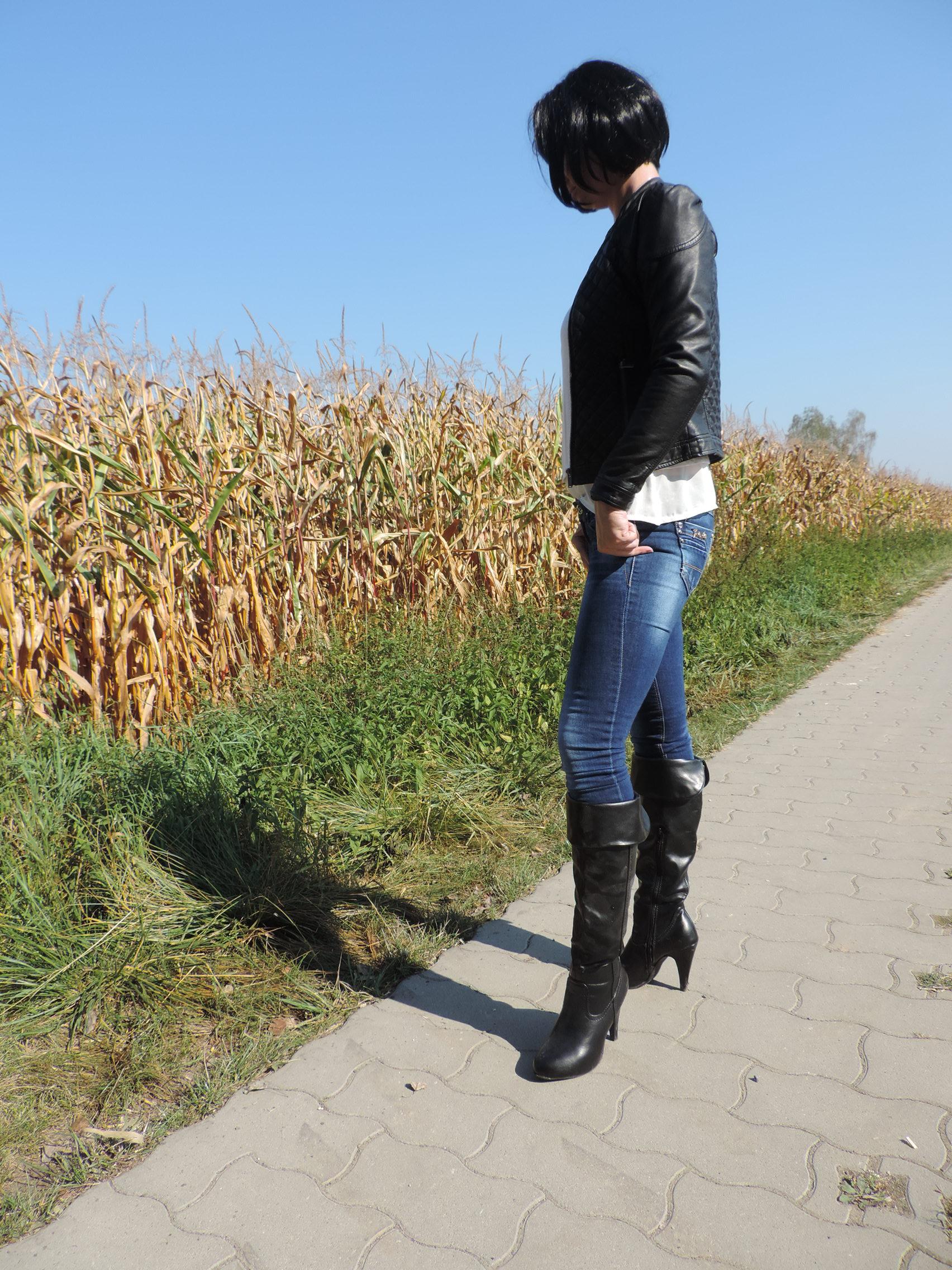 Hobby Hure Bremen
