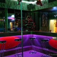 swingerclub neumünster sex club koblenz
