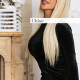 Escorts - karry Escort Dusseldorf: Chloe