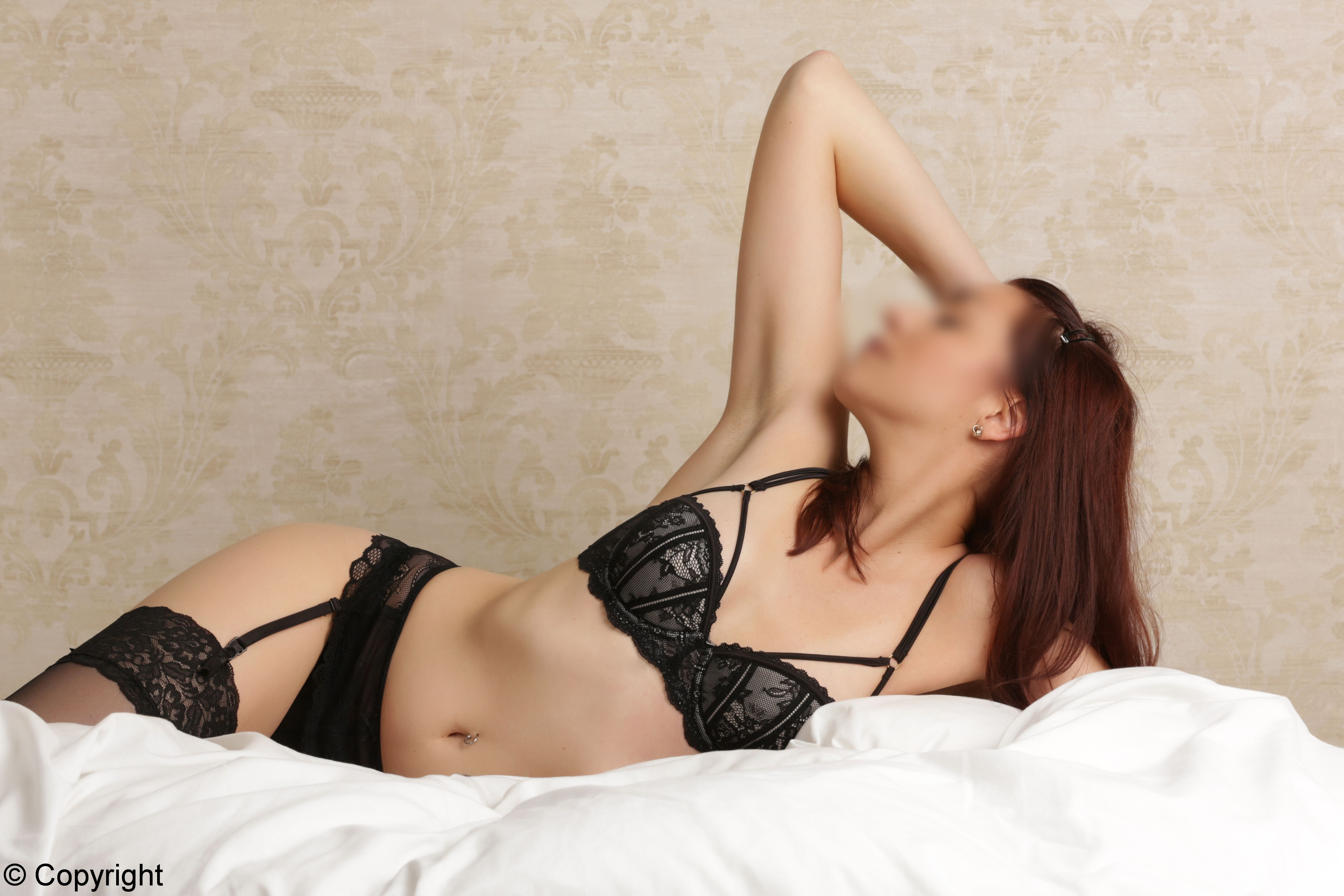 swinger club in hessen escort begleitservice