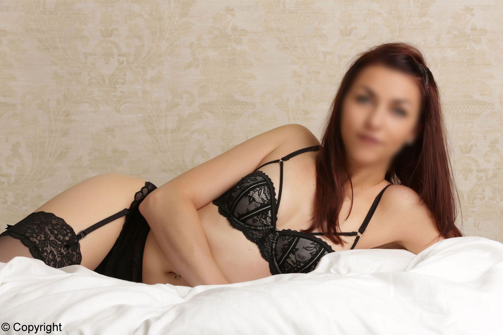 sex shop trondheim nakne romper