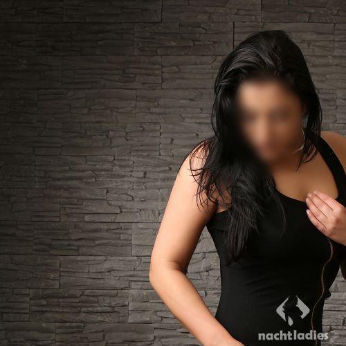 lady leyla frankfurt sex muschi