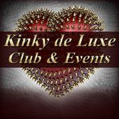 KinkydeLuxe Club & Events