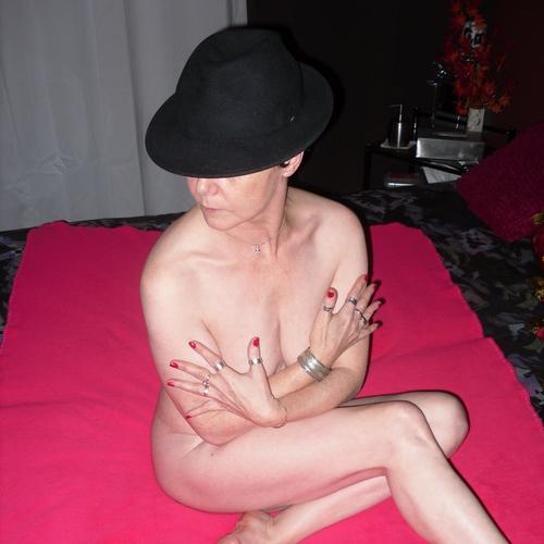 trauminsel gelsenkirchen emanuelle porno