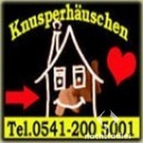 pauschalclub hildesheim bdsm sexgeschichten