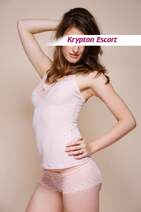 video krypton escorts