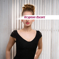 Krypton Escort Studentin Eve