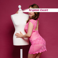 Krypton Escort Studentin Katia