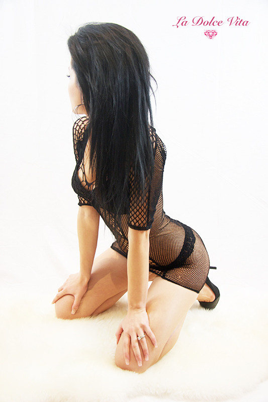 porno big dick zugeschnürt shop