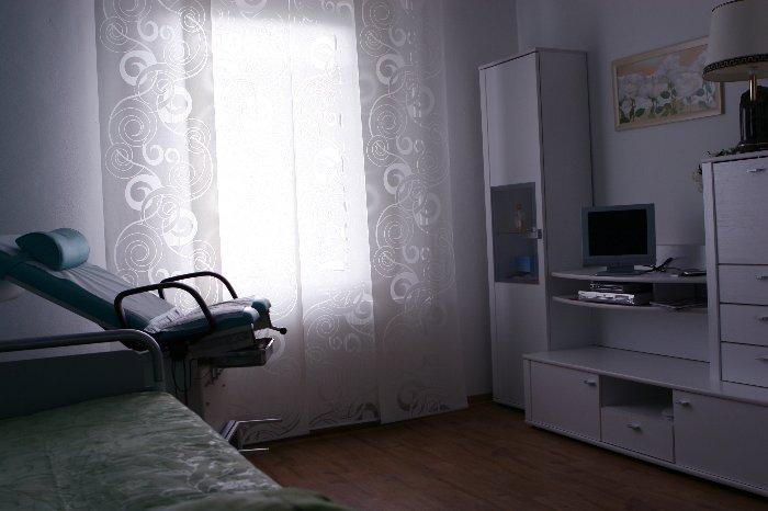 Sexkontakte com transe paderborn