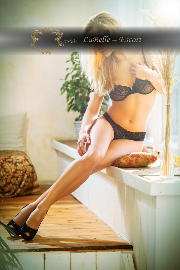 erotische massage in leipzig nrwladys