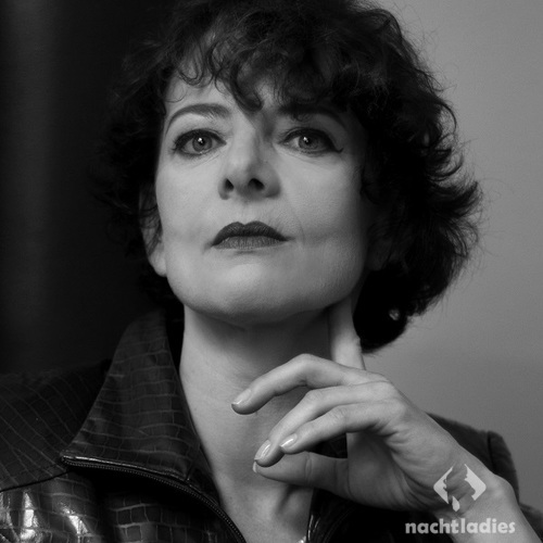 SM-Kontakt Lady Viola aus Berlin | Nachtladies