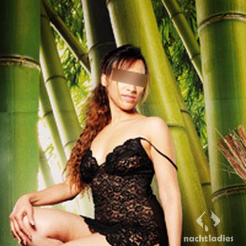erotik magazin swingerclub mannheim