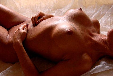Sex Nürtingen