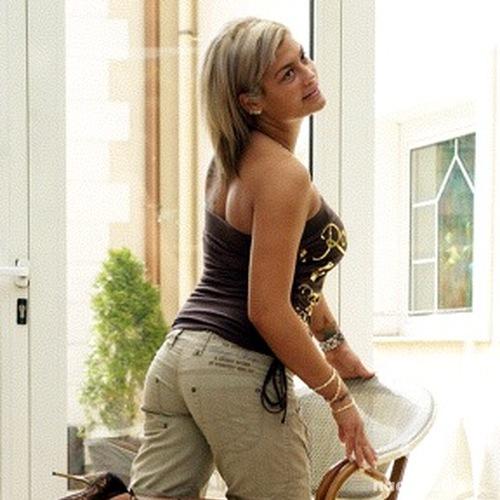 erotische massage ahaus erotische massage nürtingen