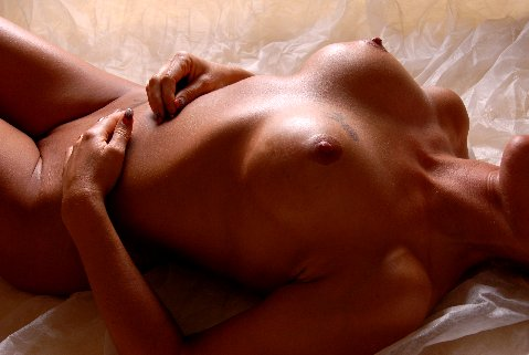ladyes.de massage erotisch