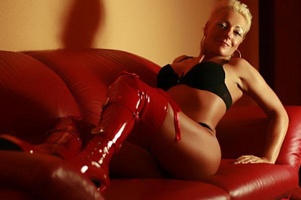 erotische massage nürtingen paarship de