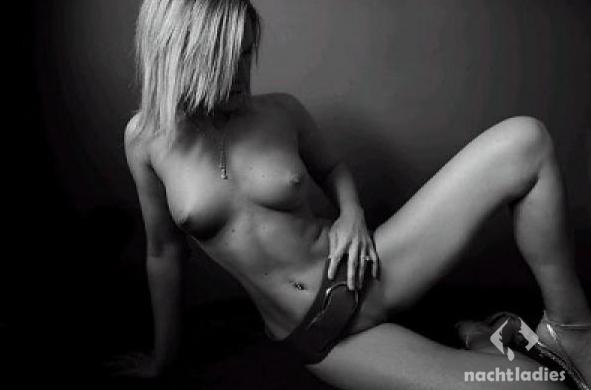sex stellung spanisch fingerspiele sex