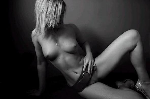 tabledance stuttgart sex videoa