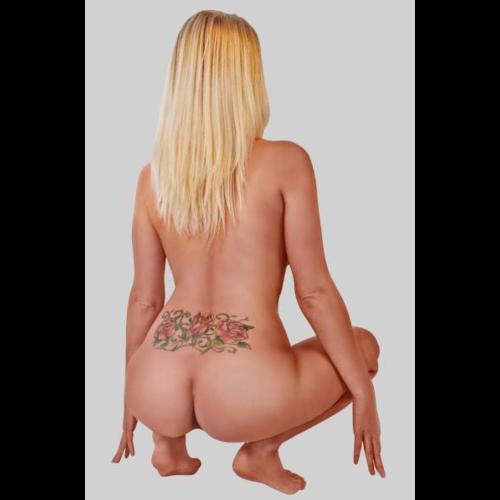 bondage video erotik göppingen