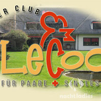 swingerclub le coq chemnitz ladies