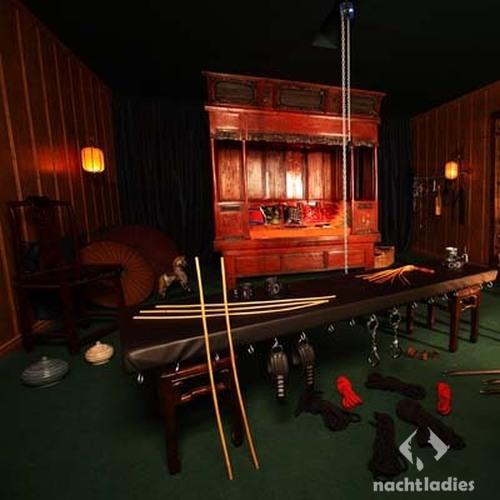 stundenhotel ravensburg beate use karlsruhe