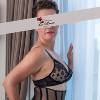 Le Rose Escorts Tamara