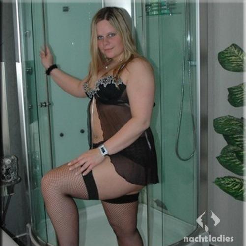 herne sex erotikmarkt chemnitz