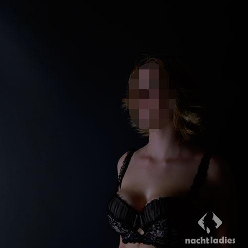 sex im porno kino the cone vibrator