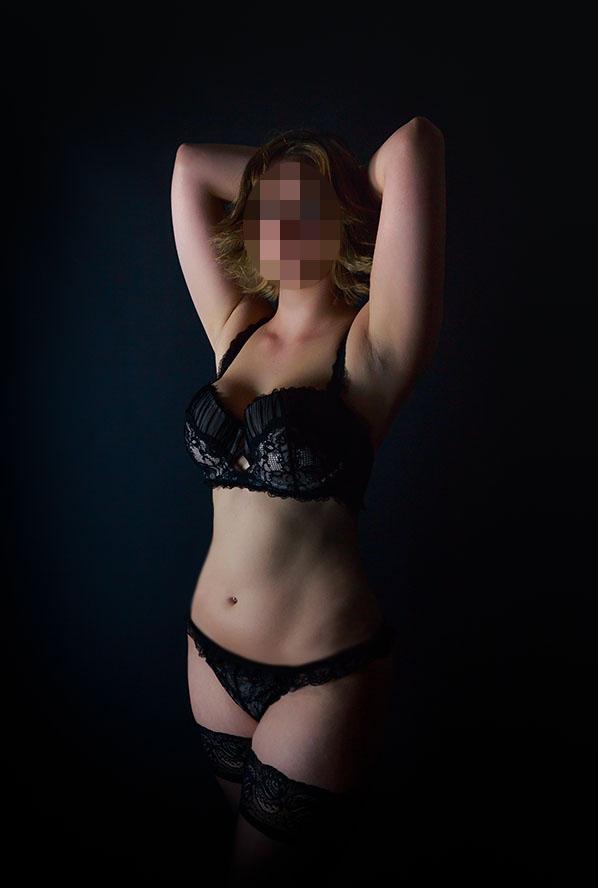muschi masage erotic treffen