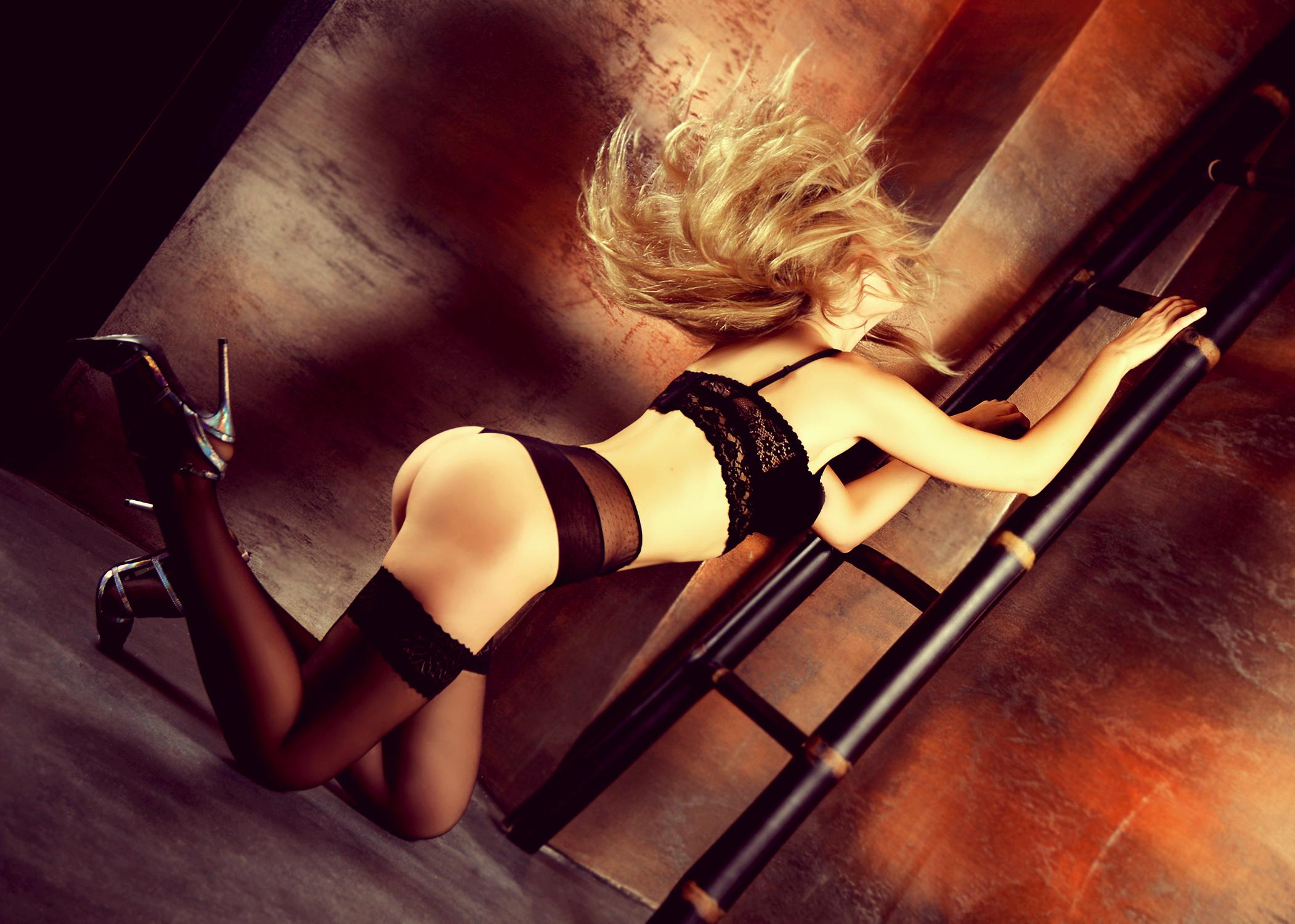 erziehung des sklaven villa erotica