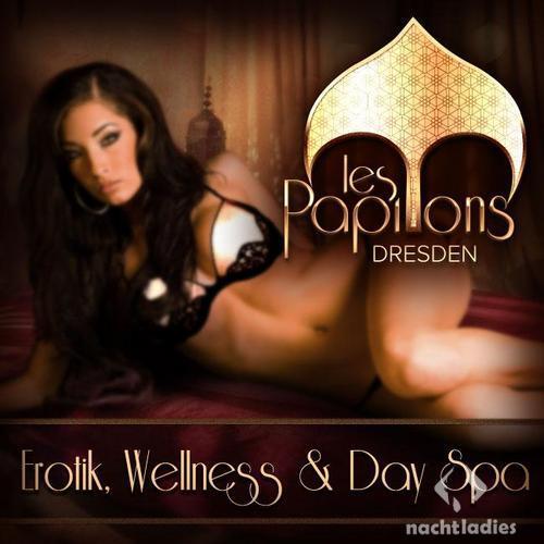 cuckold schwanger erotische massage dresden
