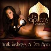 Les Papillons Erotik Massagen Wellness & Day Spa