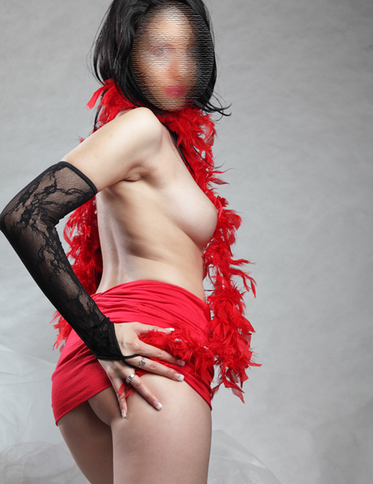 homosexuell escort service website berlin horhus