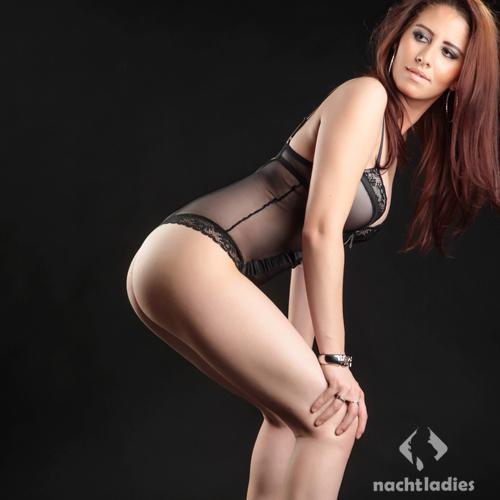 escort service homosexuell in www bodycontact com