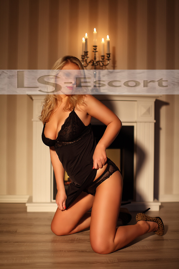 Escorte ostfold erotic massage in poland