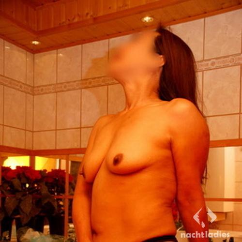 sauna club frankfurt erotische massagen in essen