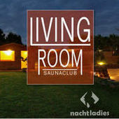 LIVING ROOM SAUNACLUB