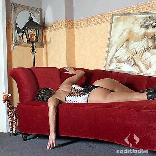 mollige hobbyhuren sex menden