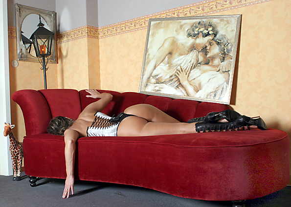 swingerclub menden porno ohne anmeldung gratis