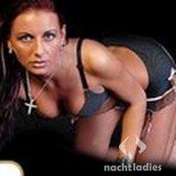 swingerclubs deutschland tantra massagen düsseldorf