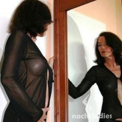swingerclub outfit gratis sex kontakte