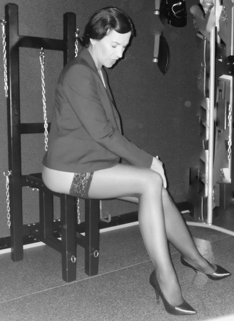 deutsche erotikdarstellerin strassenstrich hessen