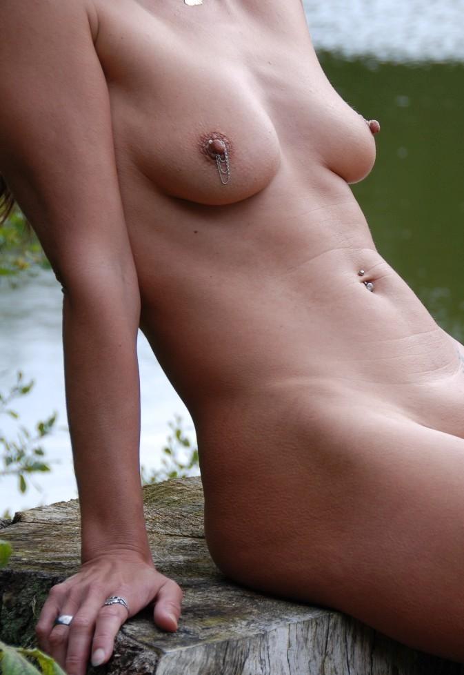 duisburg pornokino erotische erlebnisse in der sauna