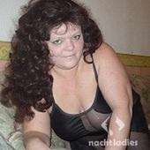 Sex In Bitterfeld