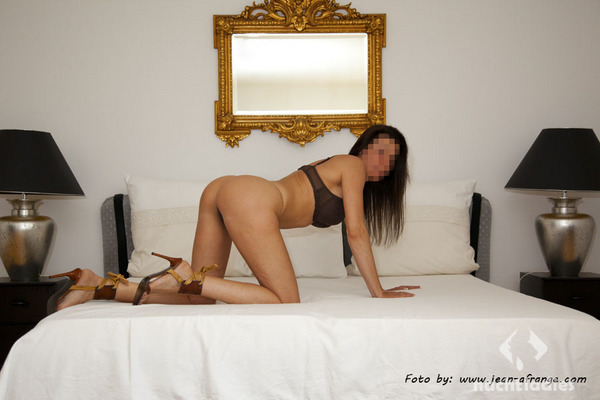 particulier sex massage erotik