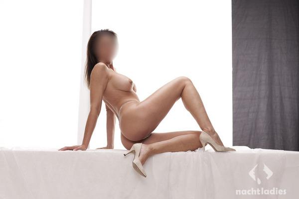 sex meisjes erotische massage nuernberg