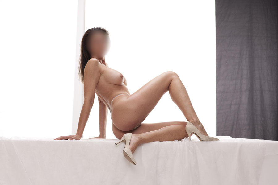 erotik sex massage karlskoga